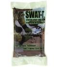 SWAT-T TACTICAL TOURNIQUET - BLACK